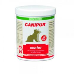 Canipur Senoir Basisversorgung Gelenke & Muskeln