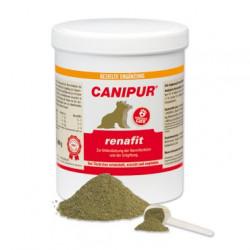 Canipur renafit Nieren / Blase
