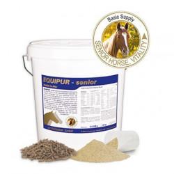 Vetripharm Equipur senoir 5 Kilo