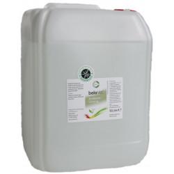 SanaCare belaVet Kanister 10 Liter
