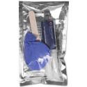Equine Fusion 24/7 Kleber Single Kit