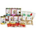 Anifit Premium Futter für Hunde Katzen