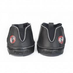 Equine Fusion Active reguläre Breite Jogging Shoe (Paar)