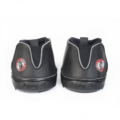 Equine Fusion Active Jogging Shoe (Paar)
