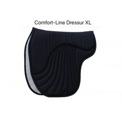Becker Body move Pad Comfort-Line XL Dressur
