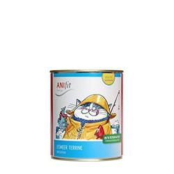 Anifit Katzenfutter div. 400g