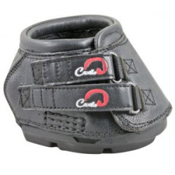 Cavallo Horse and Rider Hufschuhe Simple Boot Regular