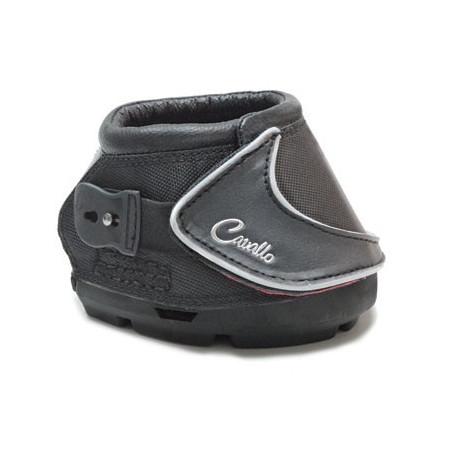 Cavallo Sport Boot Hufschuhe Small / Slim