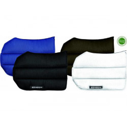 Body move Pad Pro Correction Springen