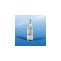 SanaCare belaVet 1 / 5 / 10 Liter