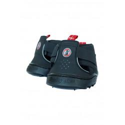 Trekking Jogging Shoe Regulär (Paar) - versandkostenfrei Equine Fusion