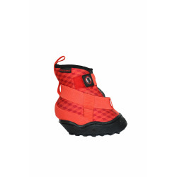 Recovery Jogging Shoe Slim (Paar) - versandkostenfrei Equine Fusion