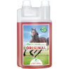 - Vita PRO Gesunde Pferde – unser wertvollstes Ziel -Natürliche Vitalität