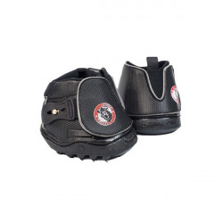Active reguläre Breite 15 Jogging Shoe (Paar) Equine Fusion