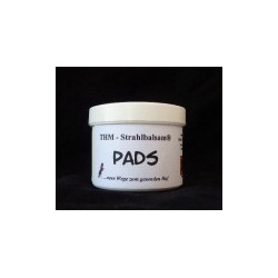 THM - Strahlbalsam® Pads