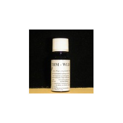 THM - WLD 20ml