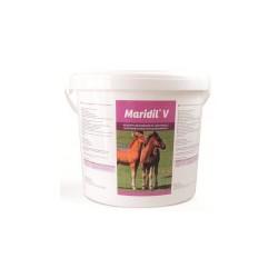 Maridil Vital Leber Niere Haut 3 Kilo