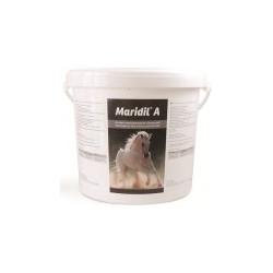 Maridil A Leberschutz Pellets 3 Kilo