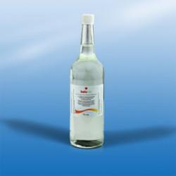SanaCare belaVet Glasflasche 1 Liter