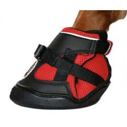 Jogging-Schuh Ultra Seite