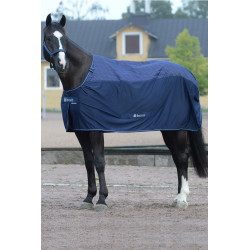 Pferdedecke Bucas Therapie Cooler Recuptex