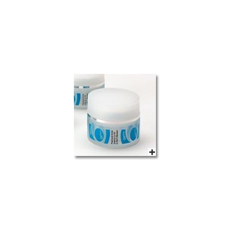Oxactiv Ozon / Sauerstoff Salbe 30 ml