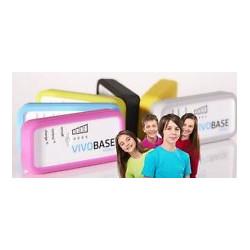 VivoBase Mobile