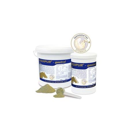 Vetripharm Equipur Gastral