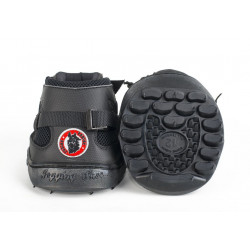 Equine Fusion All Terrain Ultra (Paar) Angebot