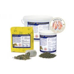Equipur Bronchialkräuter Pellets Ergänzungsfuttermittel Vetripharm Angebot