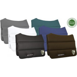 Becker Body move Pad Basic Relax Dressur gesunder Rücken