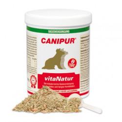 Canipur VitaNatur Kräuter Basisversorgung