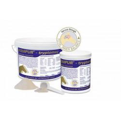 Equipur Tryptomag Ergänzungsfuttermittel 1000 g Dose