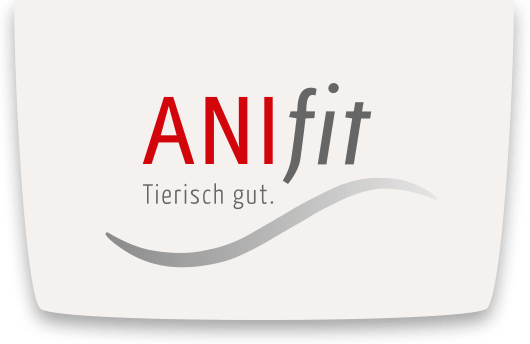 Anifit bestes Hunde Katzen Futter
