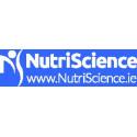 Manufacturer - Nutriscience.eu