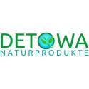 Manufacturer - DETOWA